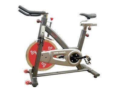 яка користь від велотренажера