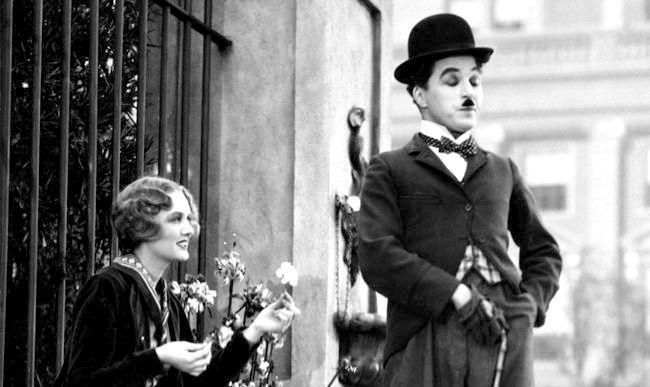 Веселі романтичні фільми світового кінематографа