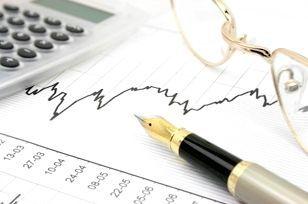 види економічного аналізу