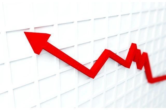 інформаційне забезпечення економічного аналізу