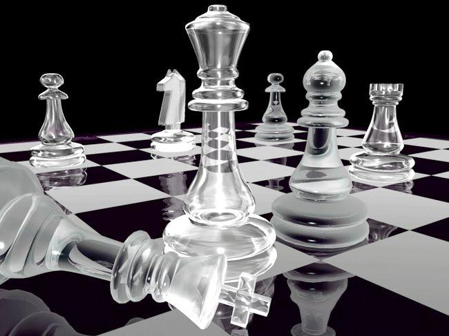 Віді стратегій: Поняття, класифікація, коротка характеристика