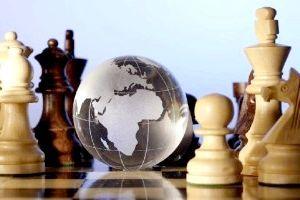 Види стратегій в менеджменті - що до чого