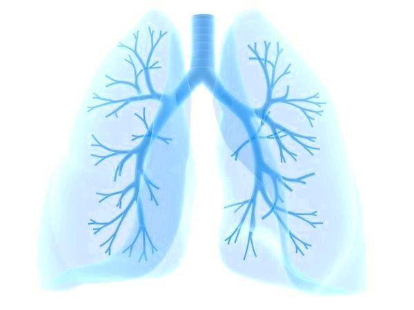 Позалікарняна пневмонія