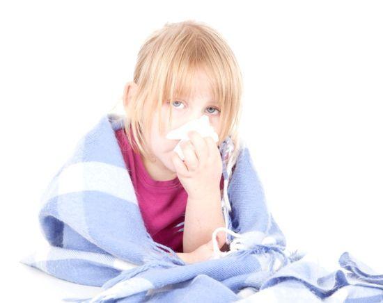 Позалікарняна пневмонія діагностика