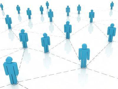 Зовнішнє середовище підприємства як основний фактор успіху