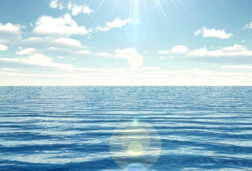 проблеми водних ресурсів світу