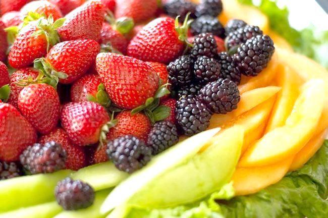 роль водорозчинних вітамінів