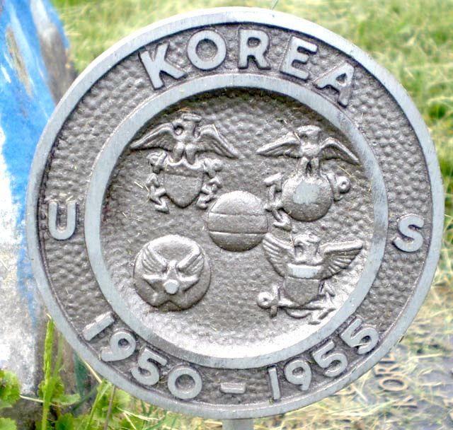 війна в Кореї 1950-1953