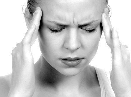 Запалення трійчастого нерва: причини і методи лікування