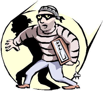 Порушення кримінальної справи: читаємо упк