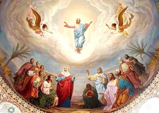 Причини виникнення християнства