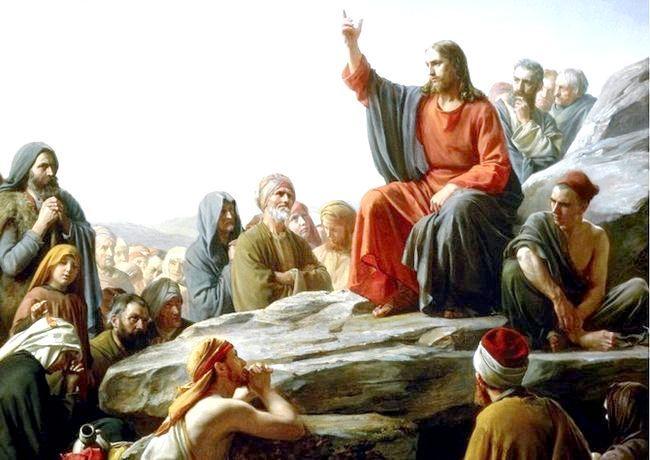 Виникнення і поширення християнства