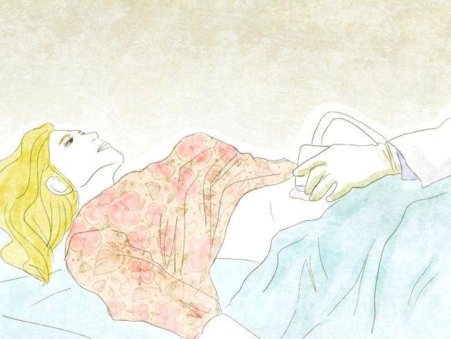 жовчний міхур симптоми