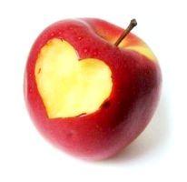 Дбаємо про здоров'я - продукти, корисні для серця