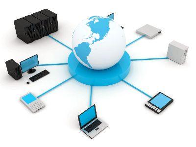 Мережеві операційні системи.