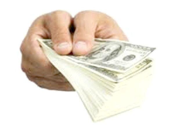 сутність закону грошового обігу