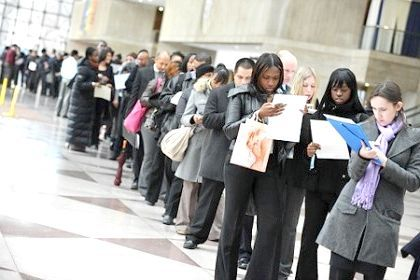 Закон Оукена для розрахунку рівня безробіття