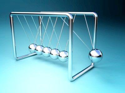 закон збереження енергії в електродинаміки