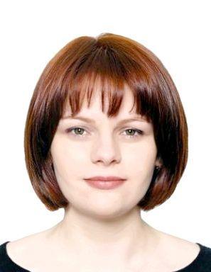 фотографія на паспорт