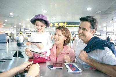 особливості для шенгенської зони