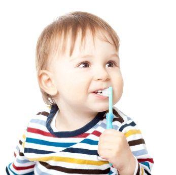 запах з рота лікування