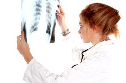 як заражаються пневмонією