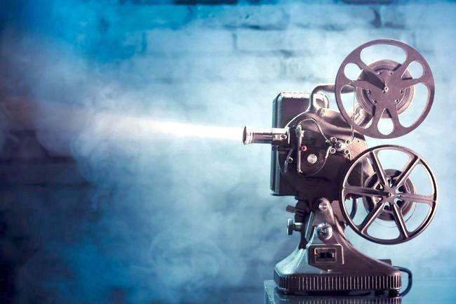 Жанри кіно - на смак і колір товаришів немає!