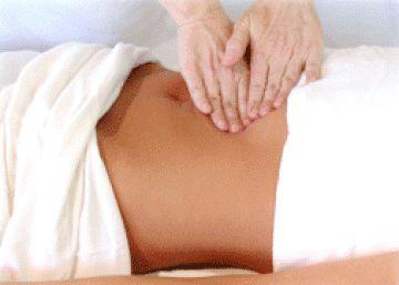 Жовчнокам'яна хвороба: причини виникнення, основні симптоми і методи лікування