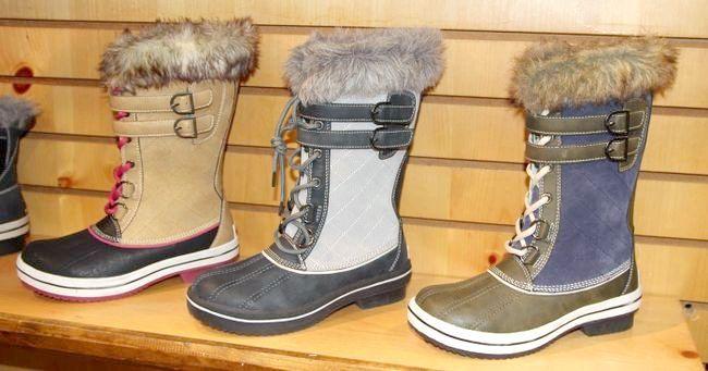 фінська мембранна взуття для дітей