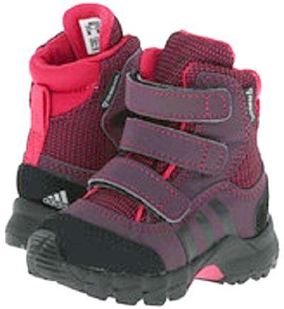 мембранна взуття для дітей котофей