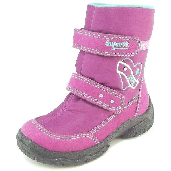 мембранна взуття для дітей відгуки